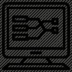 Duomenų valdymo planas