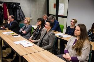 CLARIN-LT seminaras