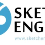 SketchEngine