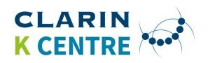 K-centre-logo (1)