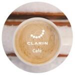 CLARIN-cafe