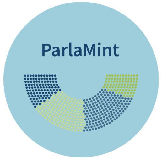 ParlaMint